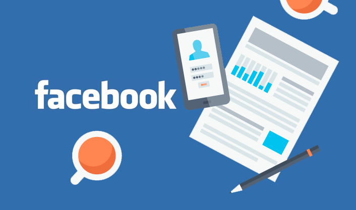 Facebook para el marketing de tu negocio local
